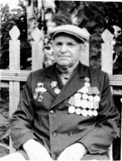 Лукичев Валерий Николаевич